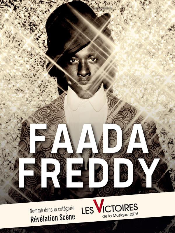 head-faada